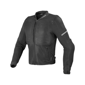 Куртка DAINESE CITY GUARD D1