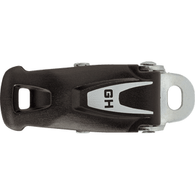 Застежка FORMA GH PLASTIC BUCKLE