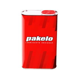 Антифриз PAKELO RED ANTIFREEZE L.L. PRONTO-44