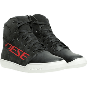 Обувь DAINESE YORK D-WP
