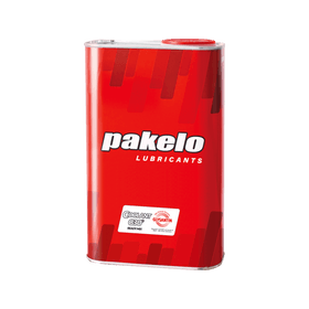 Антифриз PAKELO COOLANT G30 READY MIX