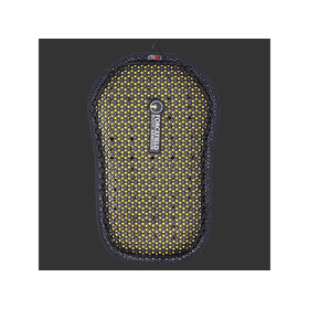 Защита спины FORCEFIELD UPGRADE SUPER LITE L2