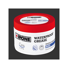 Смазка WATERPROOF GREASE
