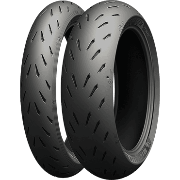 Мотопокрышка  Michelin POWER RS