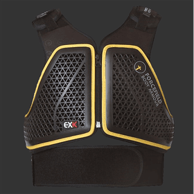 Защита груди FORCEFIELD EX-K HARNESS FLITE