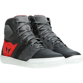 Обувь DAINESE YORK AIR