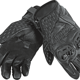 Перчатки DAINESE AIR HERO UNISEX