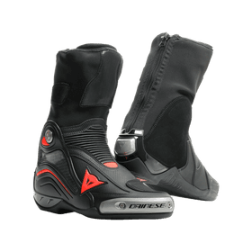 Обувь DAINESE AXIAL D1 AIR