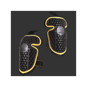 Наплечники FORCEFIELD EX-K SHOULDER PROTECTOR