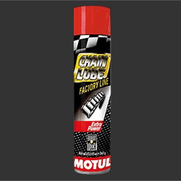 Смазка цепи MOTUL Chain Lube Factory Line