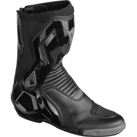 Обувь DAINESE COURSE D1 OUT AIR