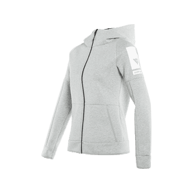 Худи DAINESE FULL-ZIP