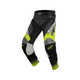 МотоБрюки ALPINESTARS RACER SUPERMATIC