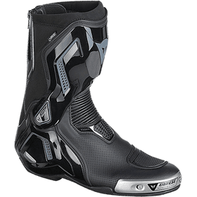 Обувь DAINESE TORQUE D1 OUT