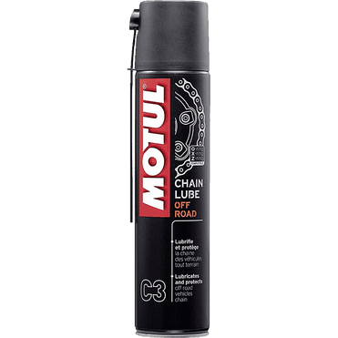 Смазка цепи MOTUL Chain Lube OFF ROAD