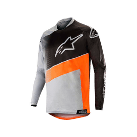 Джерси ALPINESTARS RACER SUPERMATIC