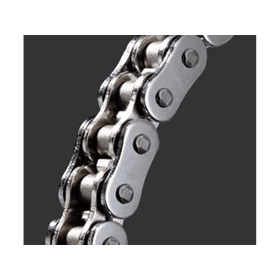 525 ZVX3-118  EK CUT CHAIN W/MLJ