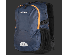 Защита рук ACERBIS PROFILE BACKPACK 20 lt