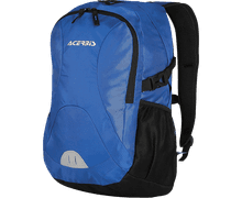 Рюкзак ACERBIS PROFILE BACKPACK