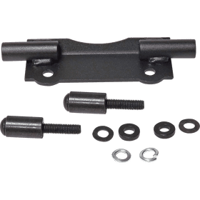 SPECIFIC FITTING KIT TO MOUNT KAPPA KLR1161
