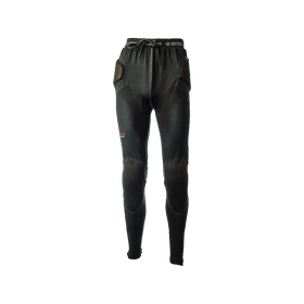 Легинсы FORCEFIELD PRO PANTS X-V 2 AIR