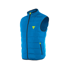 Жилет DAINESE DOWN AFTERIDE