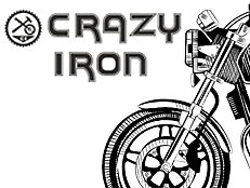 crazy_iron_01.png